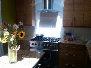 kitchen remodeling from Under Construction Builders-a Design Build Planners Preferred Remodeler(3)