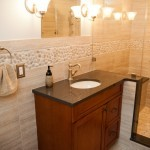 master bathroom remodel in Somerset County, New Jersey (1)
