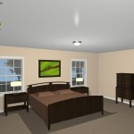 master suite add-a-level designs in Livingston, New Jersey (3)