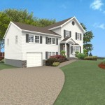 master suite add-a-level designs in Livingston, New Jersey (8)