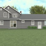 master suite and kitchen addition design build remodeling project (1)