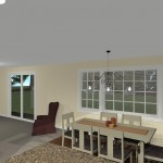 master suite and kitchen addition design build remodeling project (10)