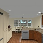 master suite and kitchen addition design build remodeling project (11)