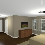 master suite and kitchen addition design build remodeling project (3)