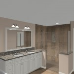 master suite and kitchen addition design build remodeling project (4)