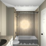 master suite and kitchen addition design build remodeling project (6)