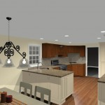 master suite and kitchen addition design build remodeling project (8)
