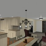 master suite and kitchen addition design build remodeling project (9)