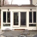 patio and 4 season sunroom (1)