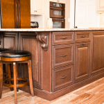 remodeled kitchen in Belle Mead New Jersey (7)