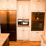 remodeled kitchen in Belle Mead New Jersey (8)