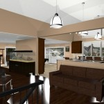 remodeling project designs Long Branch, NJ 07740 (2)