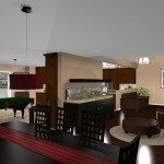 remodeling project designs Long Branch, NJ 07740 (3)