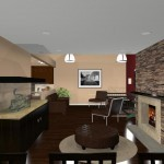 remodeling project designs Long Branch, NJ 07740 (4)