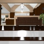 remodeling project designs Long Branch, NJ 07740 (5)