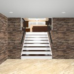 remodeling project designs Long Branch, NJ 07740 (6)