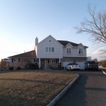 storm damaged home in Long Branch, NJ 07740 (3)