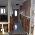 storm damaged home in Long Branch, NJ 07740 (4)