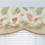 window treatments at the New Jersey shore (2)