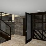 wine closet (3)