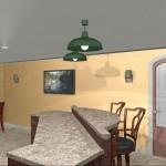 wine room (2)