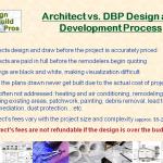 Architect vs Design Build (1)