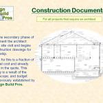 Architect vs Design Build (5)