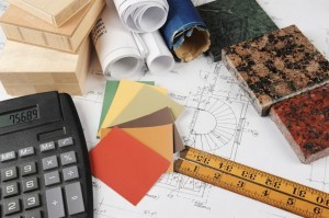 Design Build Planners vs architect for remodeling