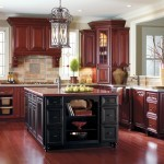 High quality NJ kitchen cabinetry and remodeling from Design Build Planners