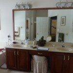 Master bathroom before remodeling (5)