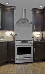 Monmouth County Kitchen Remodel
