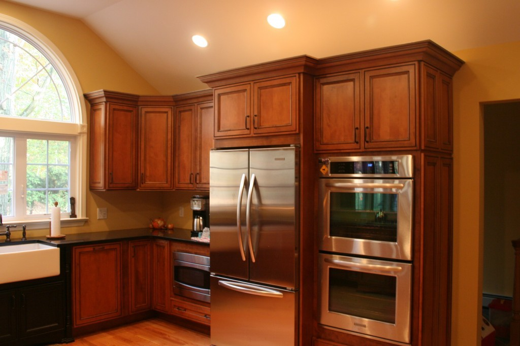 Monmouth County Kitchen Remodel New Jersey DBP
