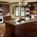 NJ kitchen remodeling with Thermador appliances - Design Build Planners (1)