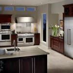 NJ kitchen remodeling with Thermador appliances - Design Build Planners (2)