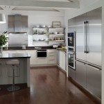 NJ kitchen remodeling with Thermador appliances - Design Build Planners (3)