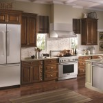 NJ kitchen remodeling with Thermador appliances - Design Build Planners (5)