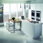 NJ kitchen remodeling with Thermador appliances - Design Build Planners (6)