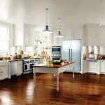 NJ kitchen remodeling with Thermador appliances - Design Build Planners (8)