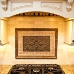 New Jersey kitchen remodeling from the Design Build Planners contractor network (21)