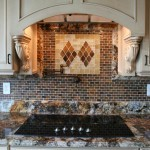 New Jersey kitchen remodeling from the Design Build Planners contractor network (37)