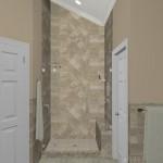 New Jersey master bathroom remodeling design option - Plan 2 (5)