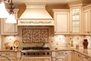 kitchen backsplash design ideas in NJ