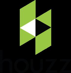 Design Build Planners Best of Houzz 2014 Service