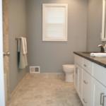Hall bathroom design build remodeling in NJ - Design Build Planners (2)