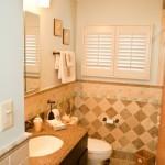 Hall bathroom design build remodeling in NJ - Design Build Planners (3)
