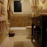 Hall bathroom design build remodeling in NJ - Design Build Planners (5)