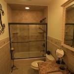 Hall bathroom design build remodeling in NJ - Design Build Planners (6)
