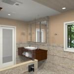 Master Bathroom Remodel (5)