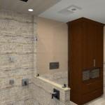 Master Bathroom Remodel (6)