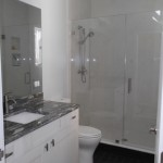Monmouth beach, NJ bathroom remodeling - Design Build Planners